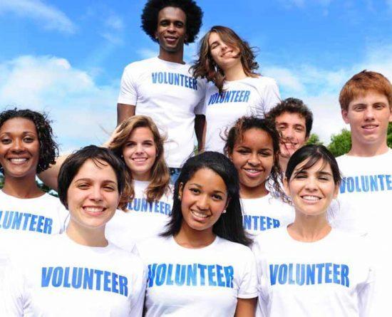 Student-Volunteers (1)