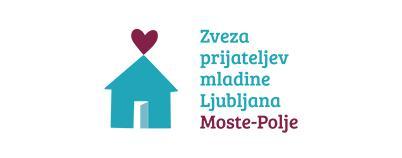 Slovenci smo že večkrat dokazali, da smo dobrodelni narod 12
